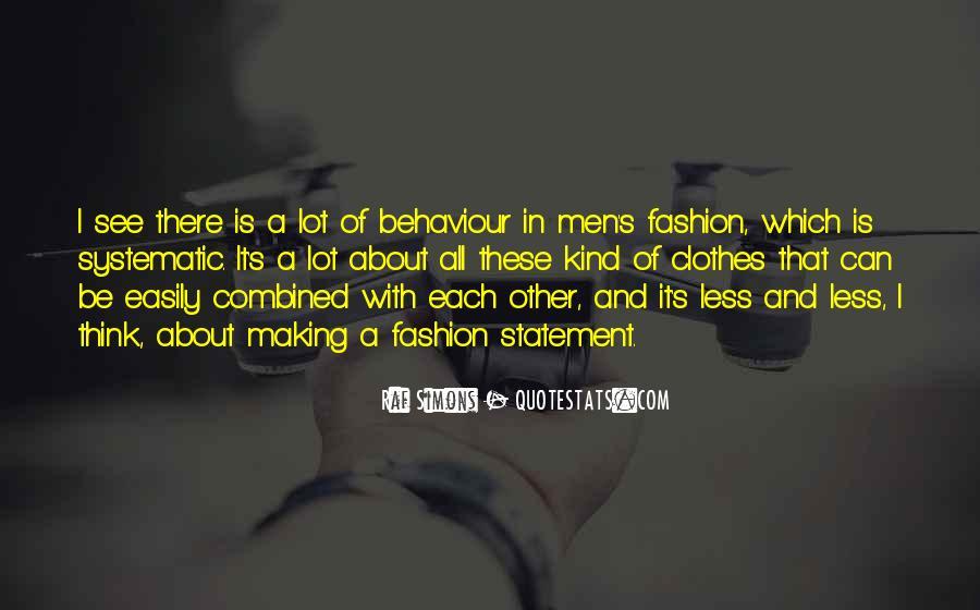 Lisa Simpson Inspirational Quotes #289240