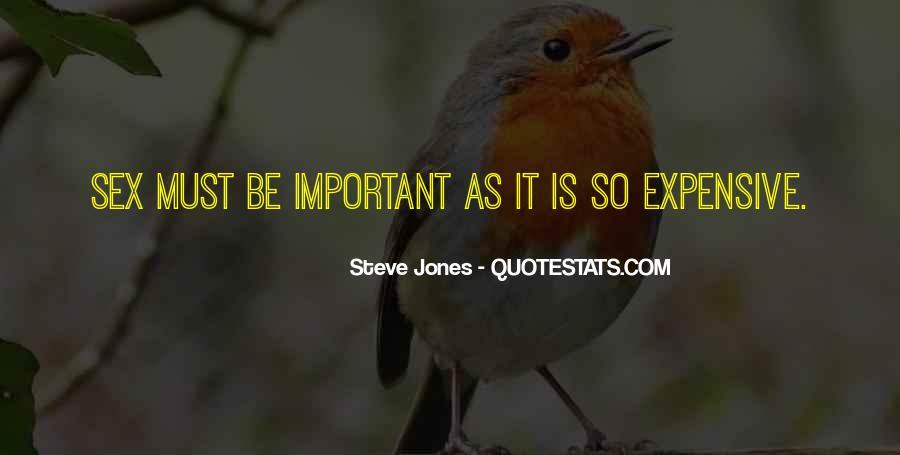 Lisa Simpson Inspirational Quotes #393256