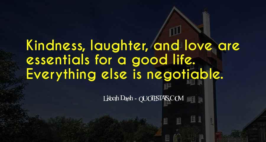 Lisbeth Quotes #1085848