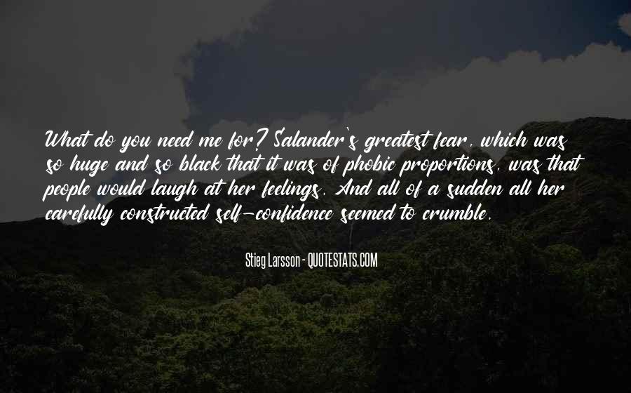 Lisbeth Quotes #986531