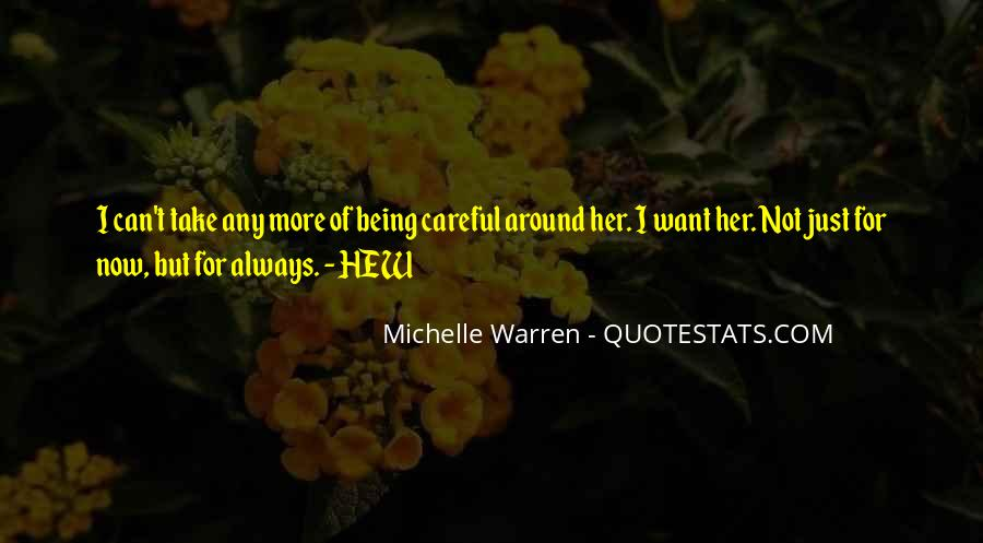 Listen To Heart Or Head Quotes #1670838