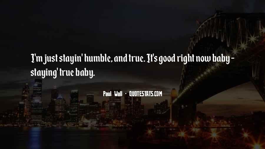 Litcharts Huck Finn Quotes #376190