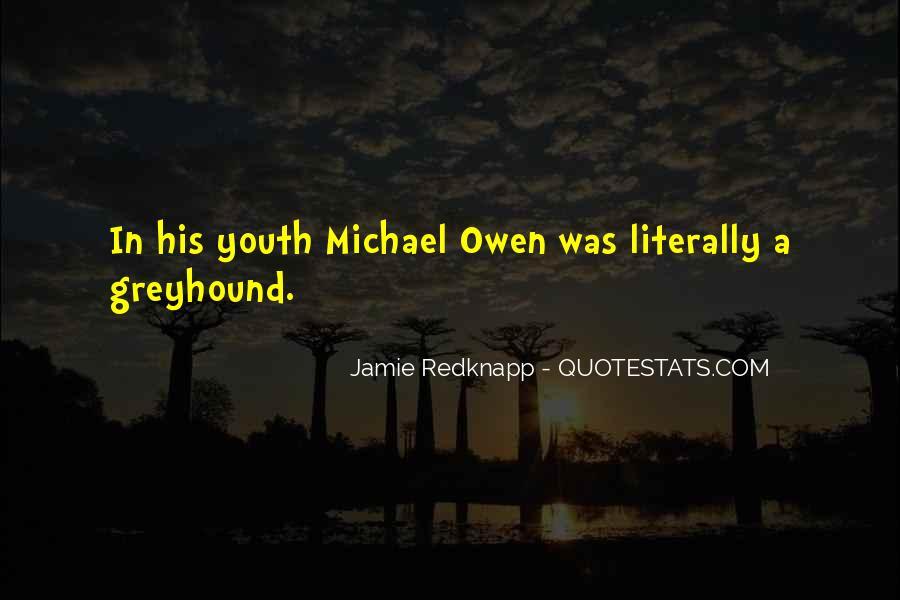Literally Jamie Quotes #1193484