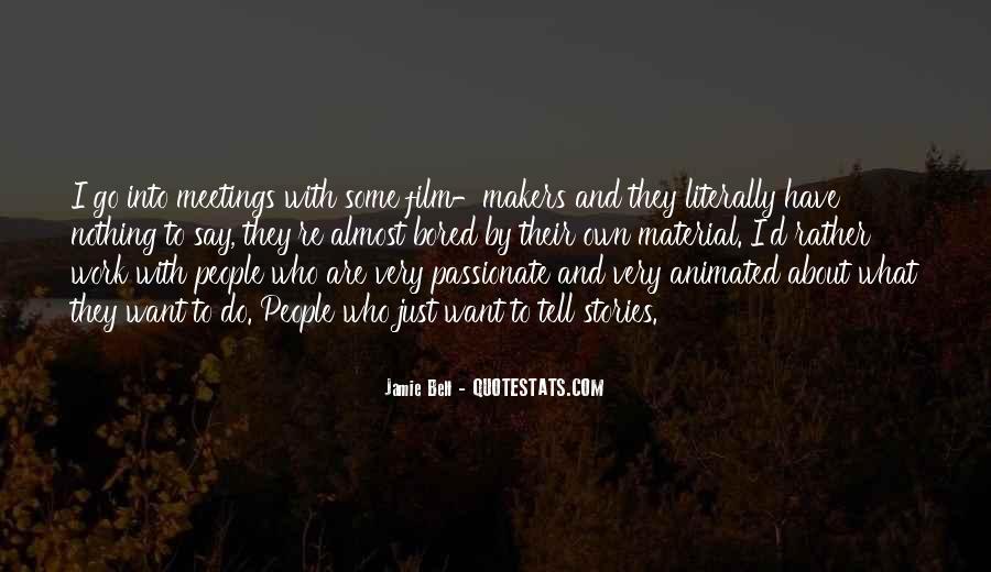 Literally Jamie Quotes #1567239