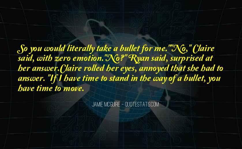 Literally Jamie Quotes #1868496