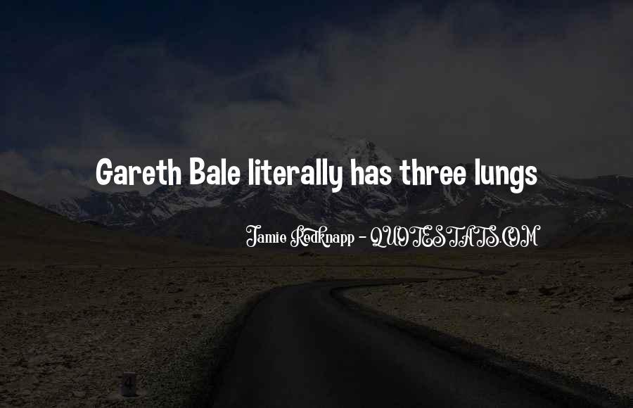 Literally Jamie Quotes #549445