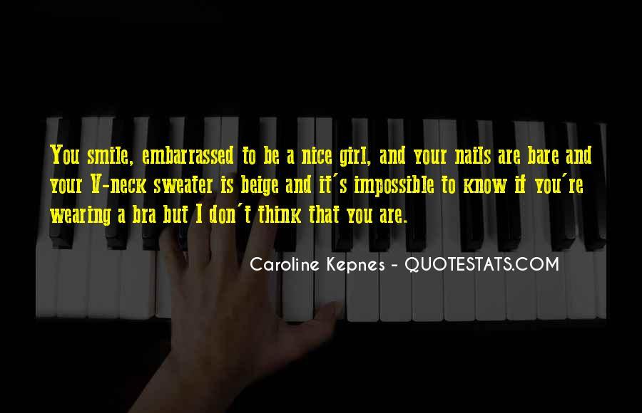 Lito Lapid Famous Quotes #1069298