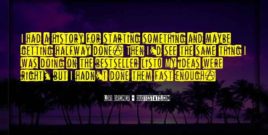 Lito Lapid Famous Quotes #258826