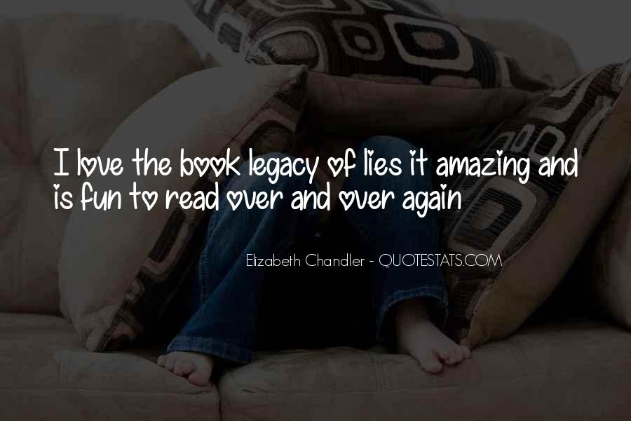 Lito Lapid Famous Quotes #270501