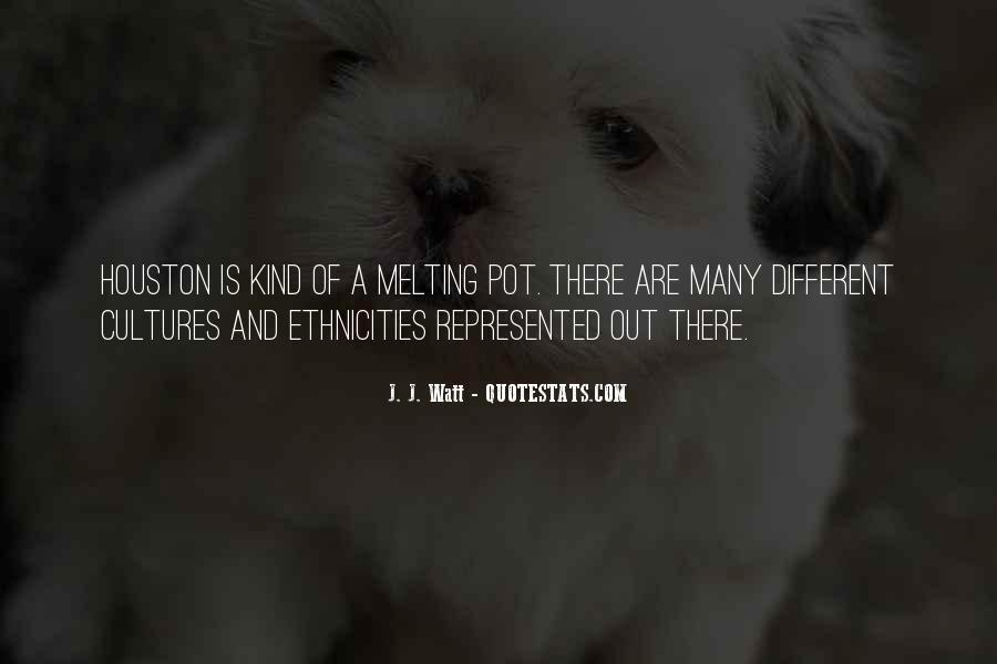 Lito Lapid Famous Quotes #348385