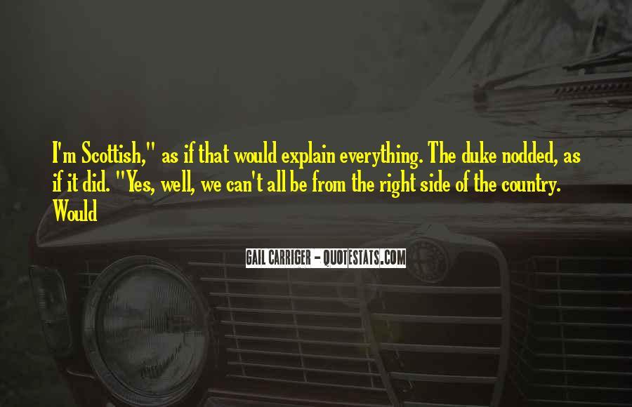 Lito Lapid Famous Quotes #394472