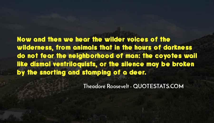 Lito Lapid Famous Quotes #978454