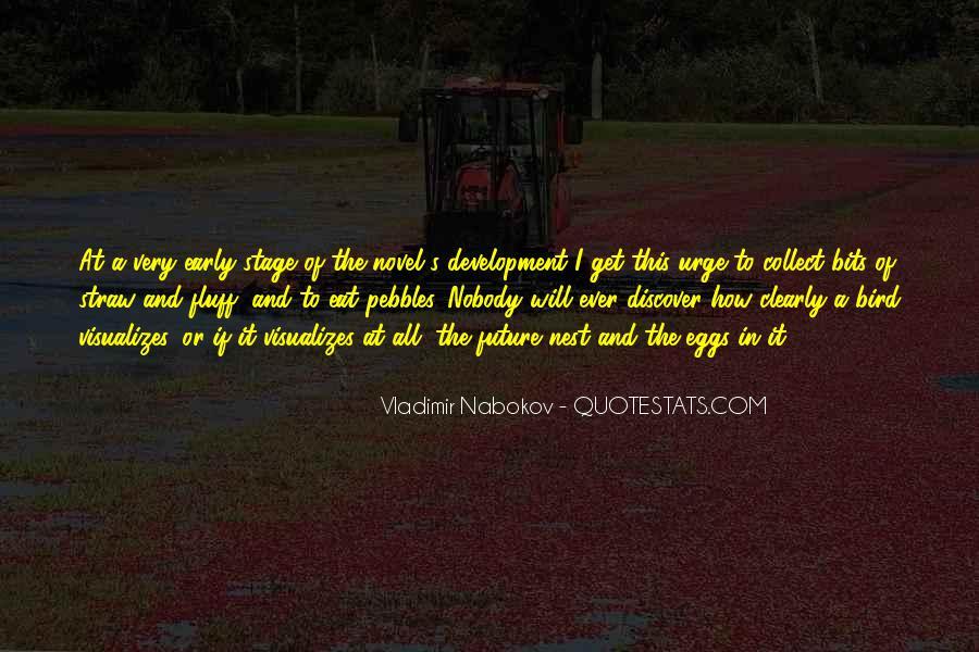Lito Rodriguez Sense8 Quotes #1549026