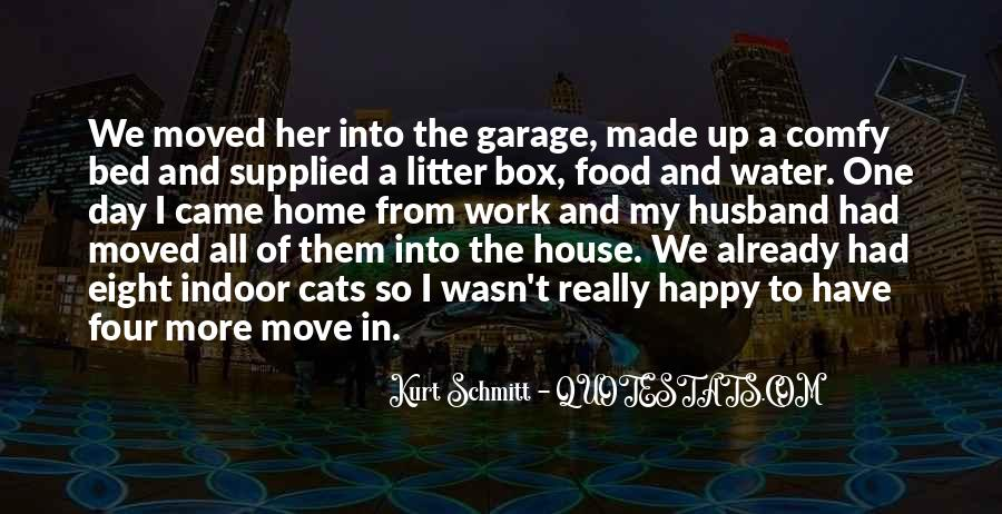 Litter Box Quotes #1850193