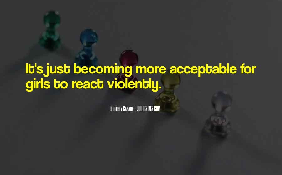 Little Acorn Quotes #131846