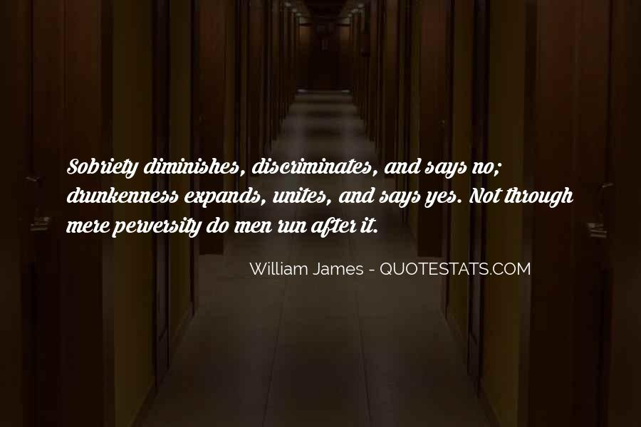 Quotes About Diminishes #18399
