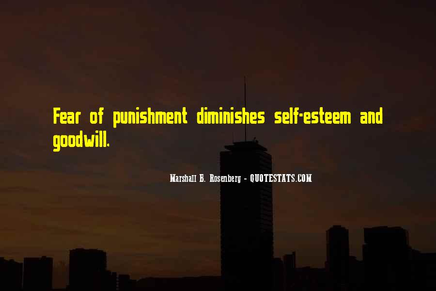 Quotes About Diminishes #894646