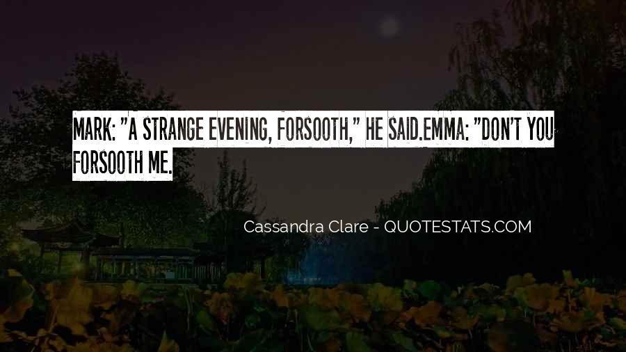 Little Red Cap Quotes #868769