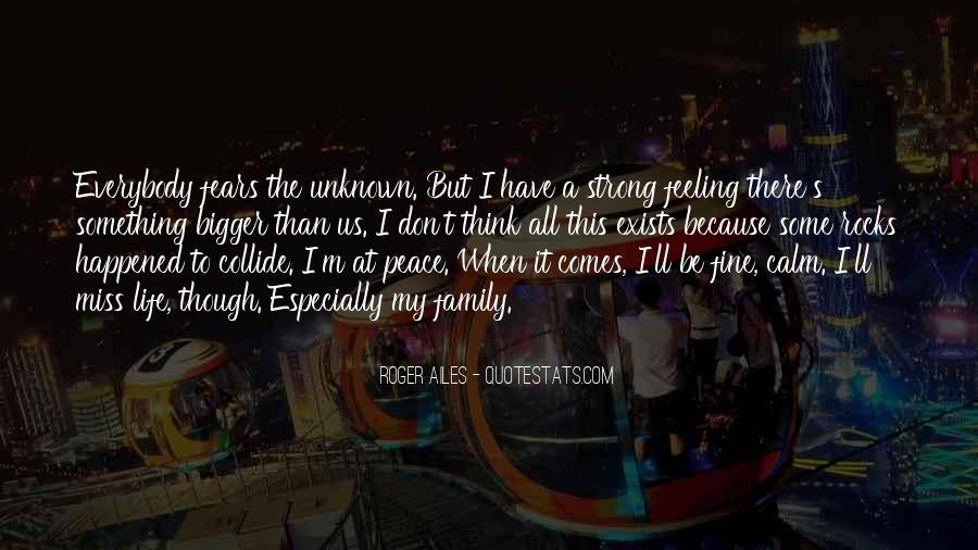 Little Rock Nine Important Quotes #1171170