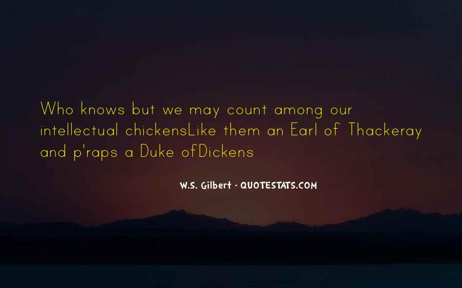 Little Rock Nine Important Quotes #1562951