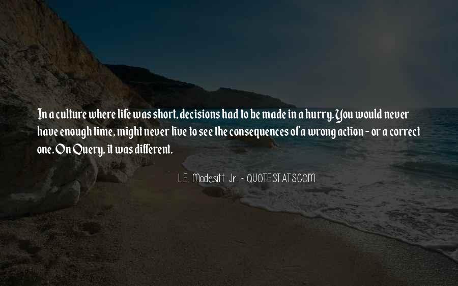 Little Rock Nine Important Quotes #1812342