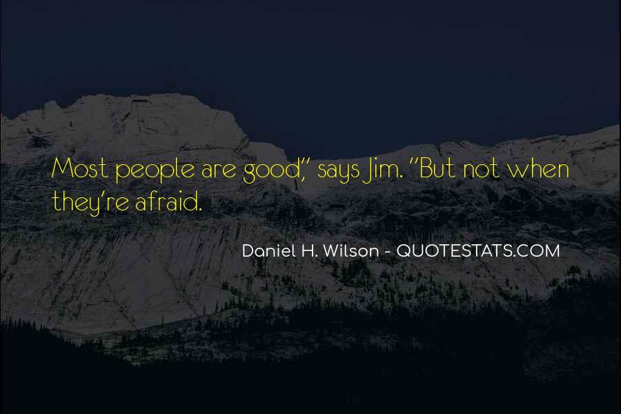 Little Rock Nine Important Quotes #1845097