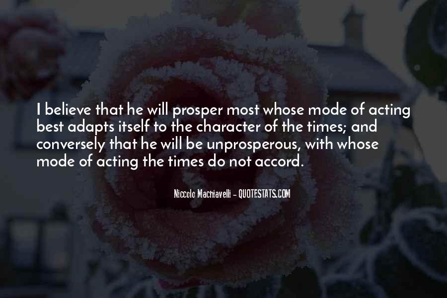 Little Rock Nine Important Quotes #1870900