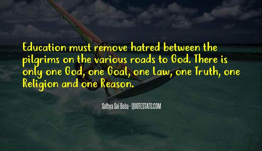 Little Rock Nine Important Quotes #321163