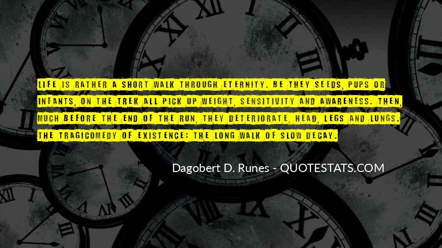 Little Rock Nine Important Quotes #768037