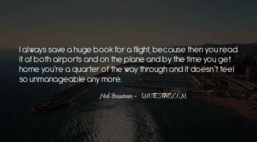 Little Rock Nine Important Quotes #798426