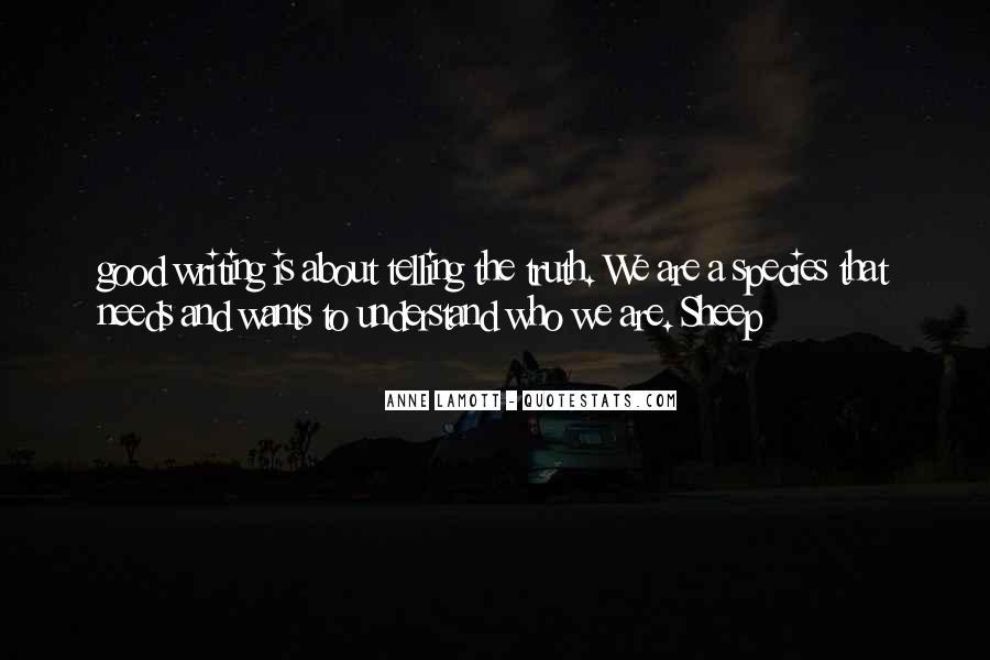 Little Rock Nine Important Quotes #969960