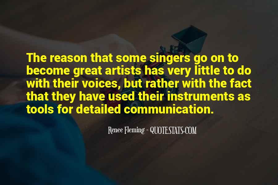 Little Voices Quotes #745001