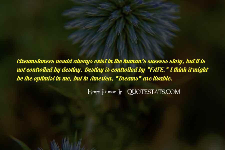 Livable Quotes #1728512