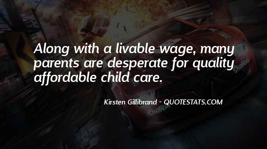 Livable Quotes #722165