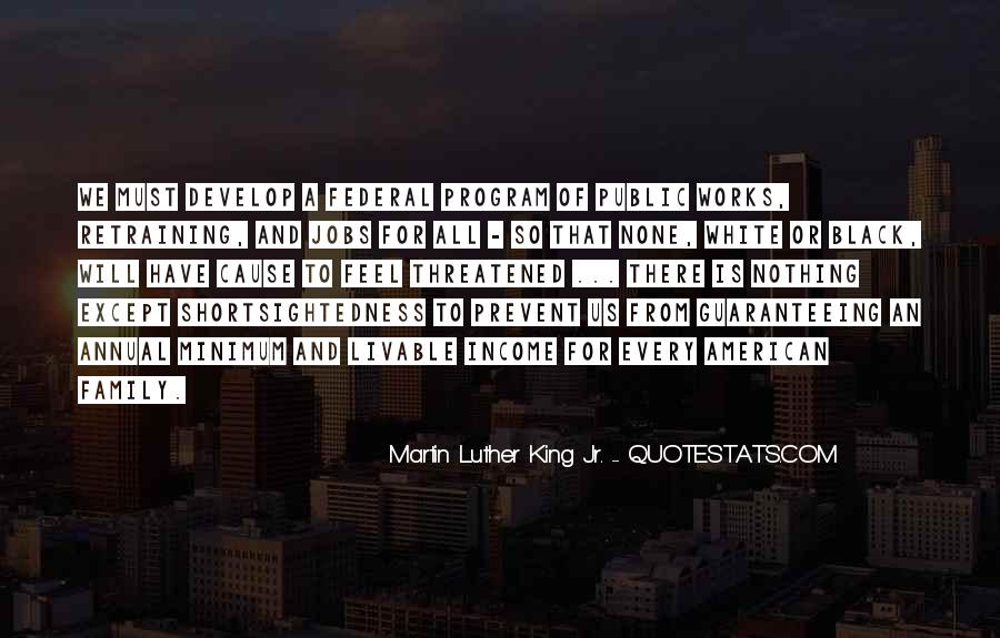 Livable Quotes #759047