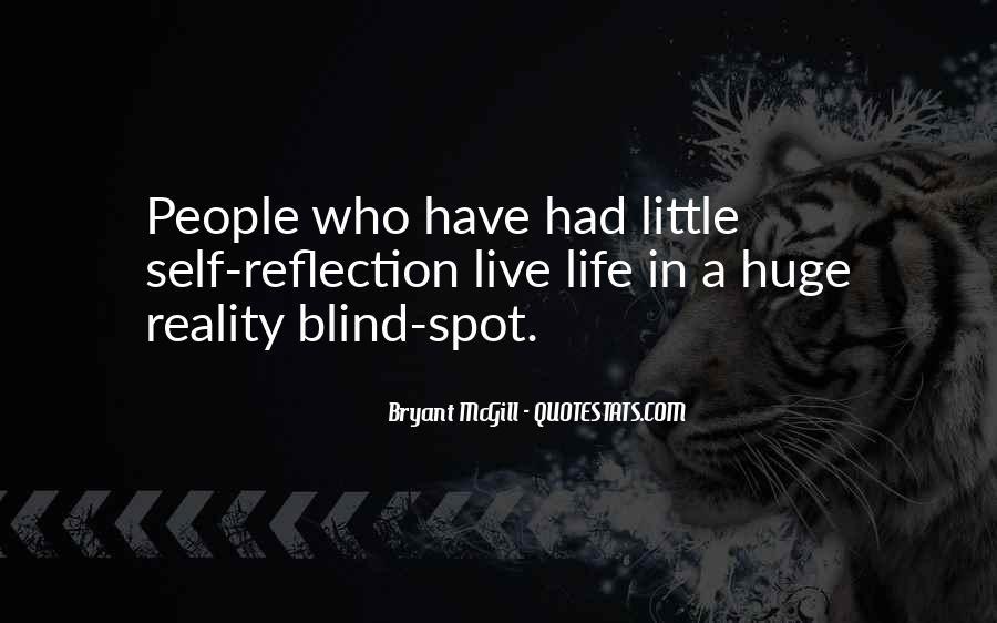 Live A Little Quotes #138988