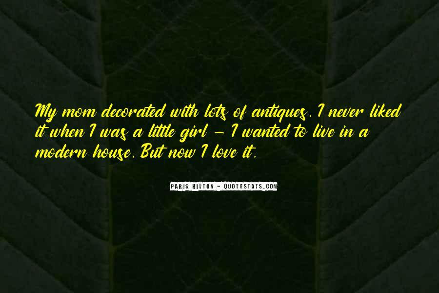Live A Little Quotes #162487