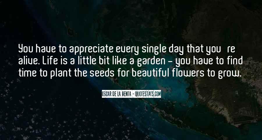 Live A Little Quotes #349150