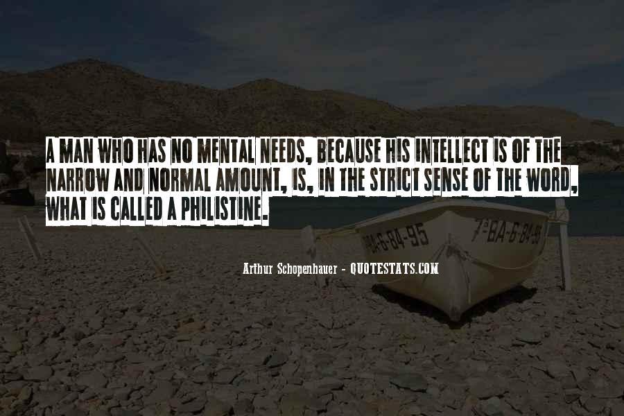 Live At Pompeii Quotes #1626481