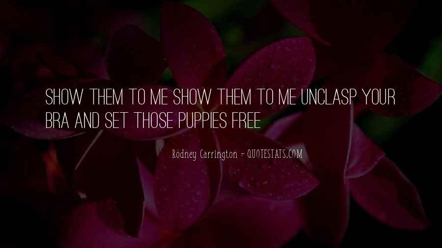 Live At Pompeii Quotes #1777449