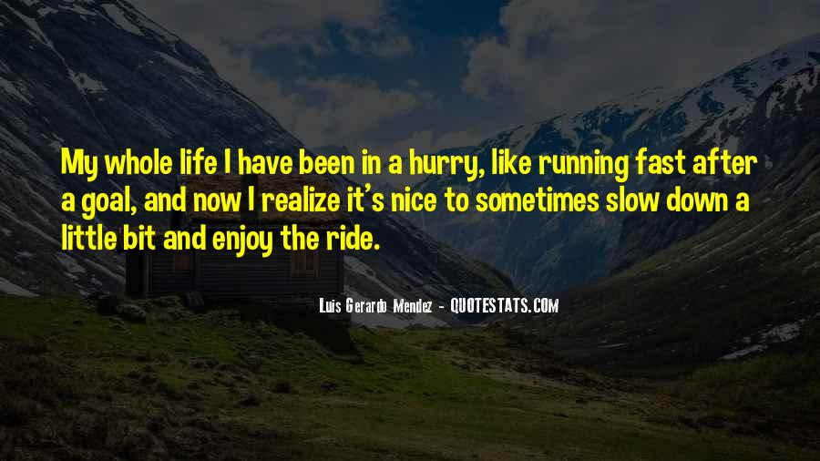 Live Free Or Die Hard Quotes #1099279