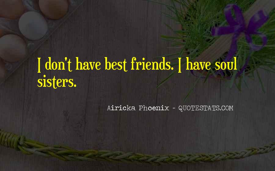Live Life Best Quotes #461133