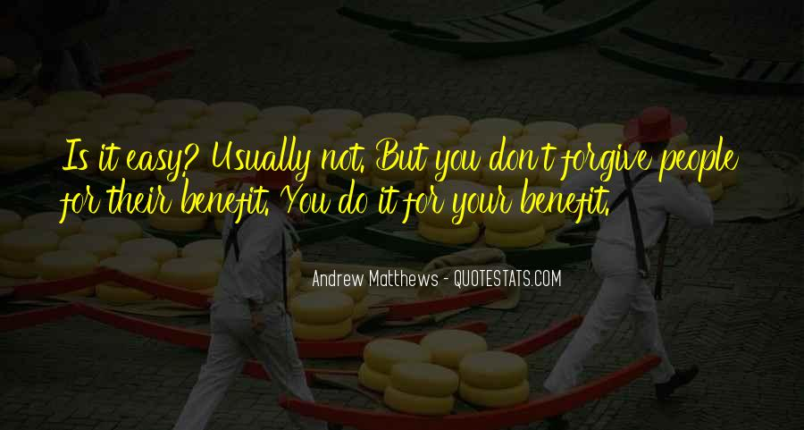 Live Life Happy Relationship Quotes #152051