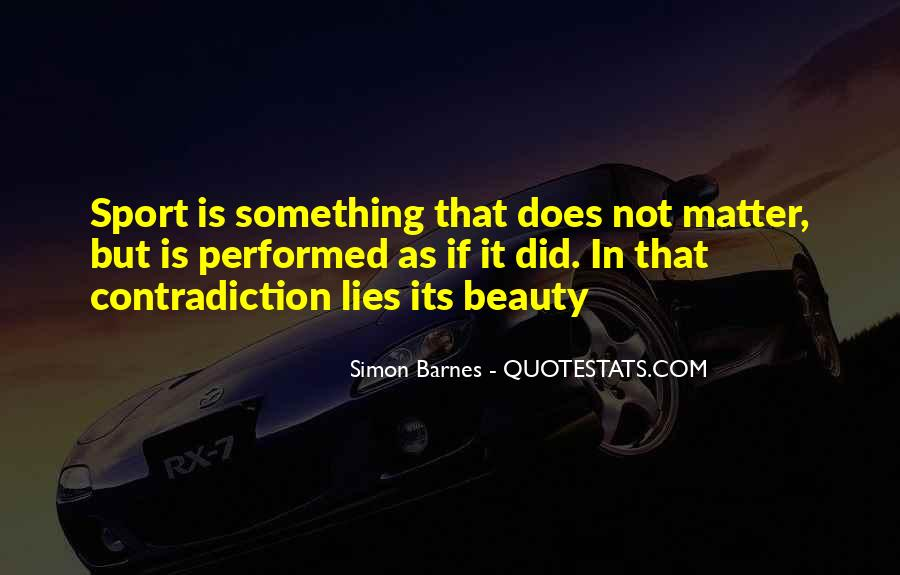 Live Life To Max Quotes #283113