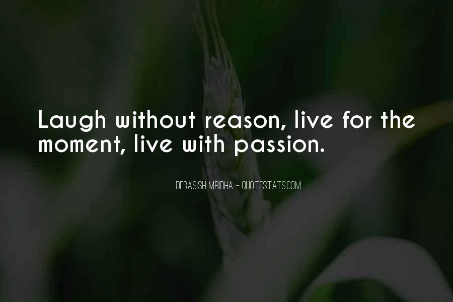 Live Life With Love Quotes #583638
