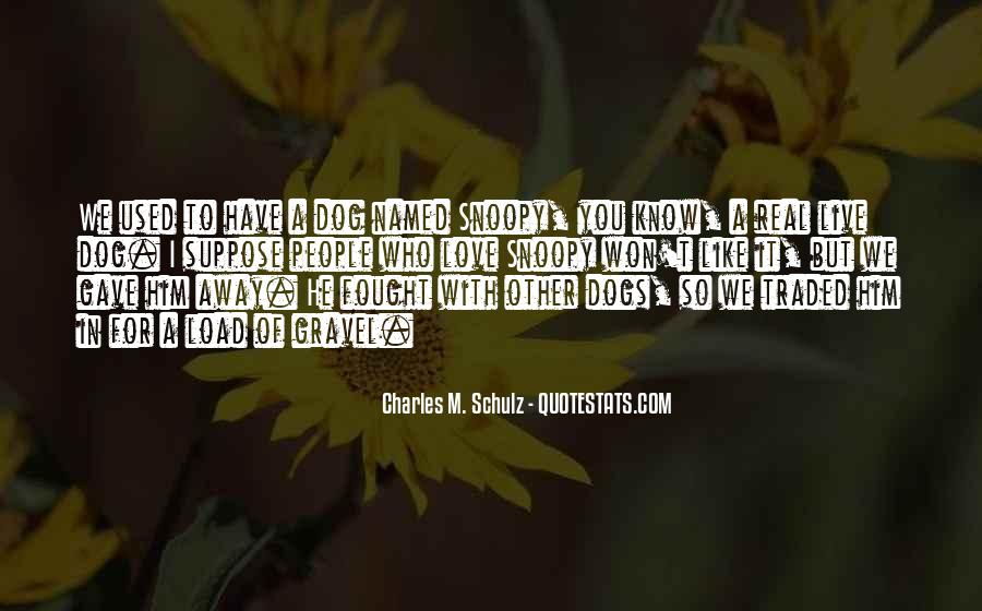 Live Life With Love Quotes #590898