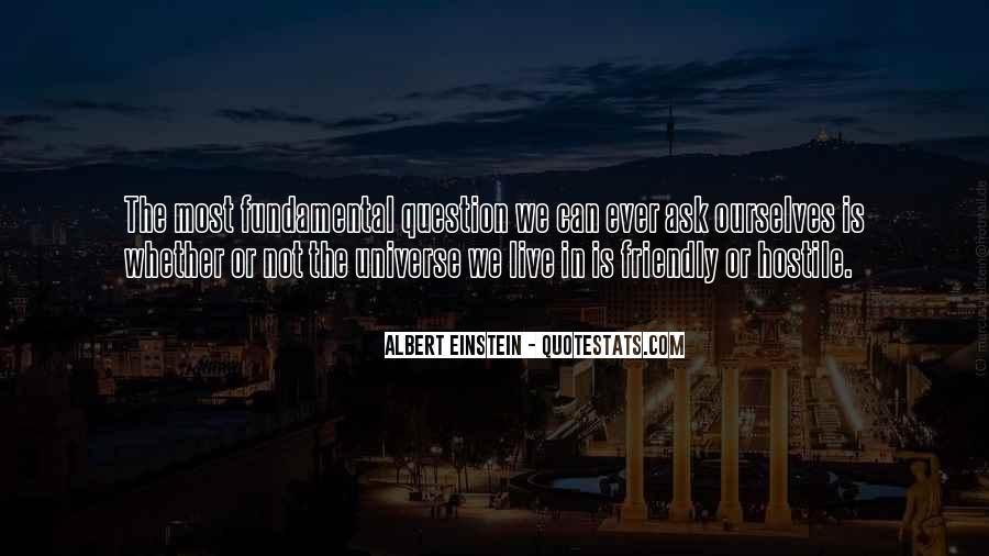 Quotes About Technology Albert #965802