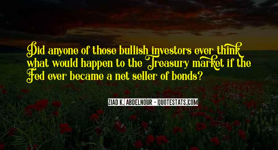 Live Stock Future Quotes #1645850