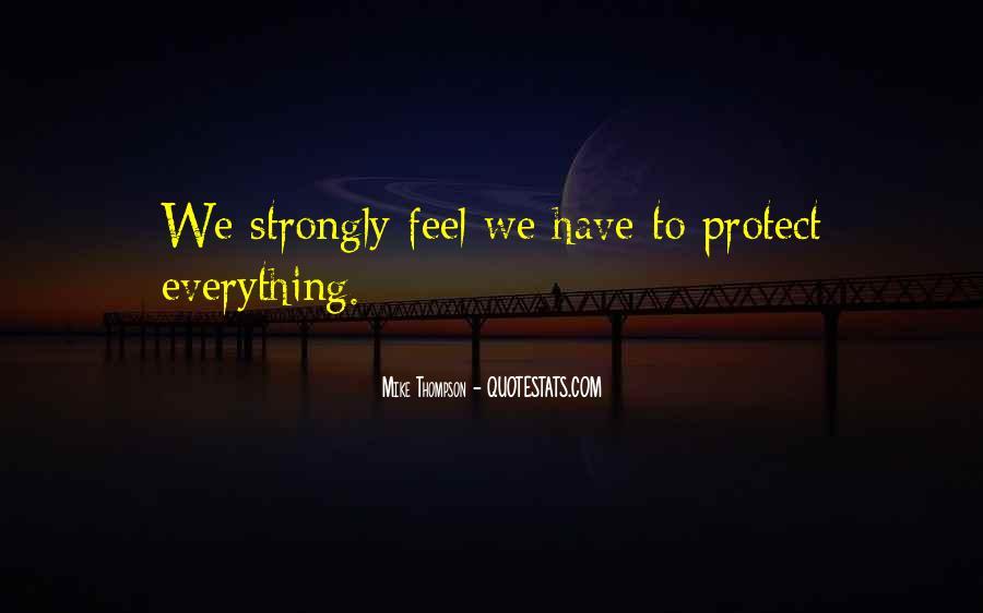 Live Unbound Quotes #1662967