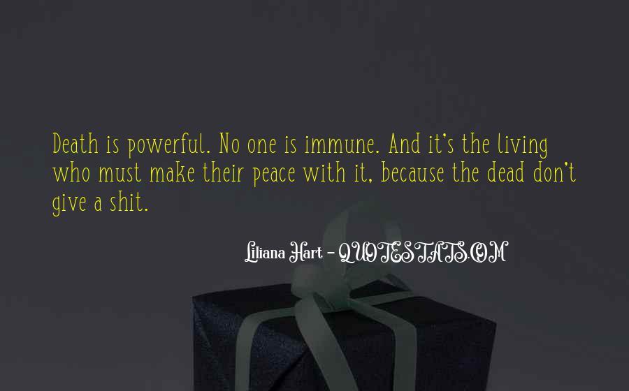 Live Unbound Quotes #1726899